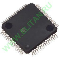 MSP430F1610IPM ���� 1