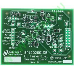 SP1202S01RB-PCB ���� 1