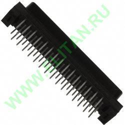 FX2CA2-60S-1.27DSA(71) ���� 1