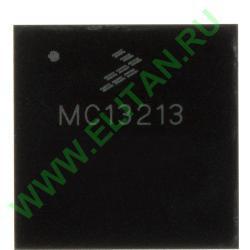 MC13213 фото 1