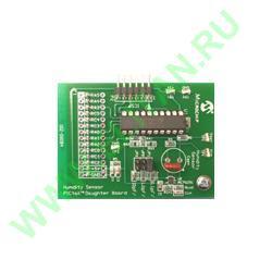 PIC16F690DM-PCTLHS ���� 2