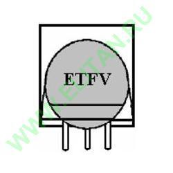 ETFV20K175E2 ���� 3