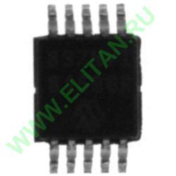 MCP73837-NVI/UN ���� 1