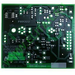 SP1202S03RB-PCB ���� 1