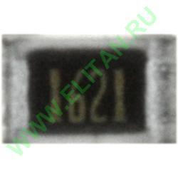 MCR10EZPF1621 ���� 1