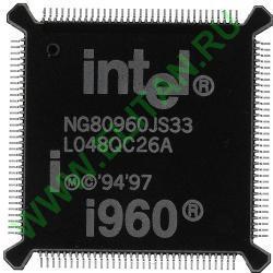NG80960JS33 ���� 1