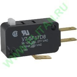 V7-5F17D8 ���� 2