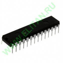 DSPIC30F1010-20E/SP ���� 1