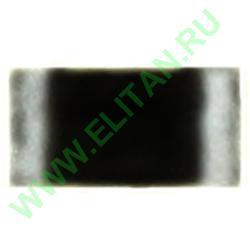 MCR01MZPJ563 ���� 2