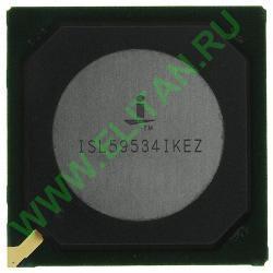 ISL59534IKEZ фото 2