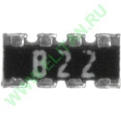 YC124-JR-078K2L ���� 1