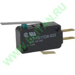 V7-1S17D8-022 ���� 3