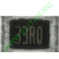 MCR10EZPF33R0 ���� 1