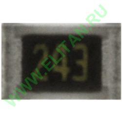 MCR10EZPJ243 ���� 1