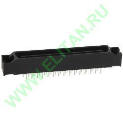 FX2B-60PA-1.27DSA(71) ���� 3