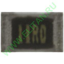 MCR10EZPF11R0 ���� 1