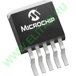 MCP1827-1802E/ET ���� 1