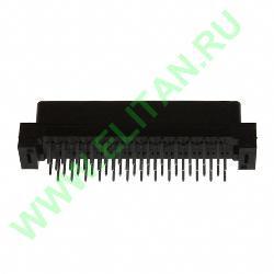 FX2CA2-52S-1.27DSA(71) ���� 1