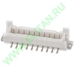 DF11GZ-20DP-2V(20) ���� 1