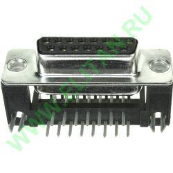 FCE17-A15SB-440 ���� 1