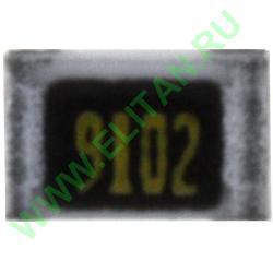 MCR10EZPF9102 ���� 1