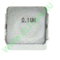 IHLP2525CZERR10M01 ���� 1