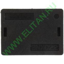 BNX022-01L ���� 2