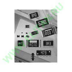 RL0805FR-070R51L ���� 1