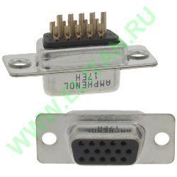 17EHD-015-S-AA-0-00 ���� 1
