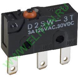 D2SW3TS ���� 3