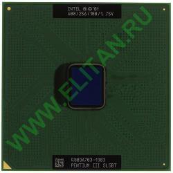 RB80526PY600256SL5BT ���� 1