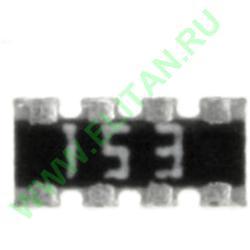 YC124-JR-0715KL фото 1