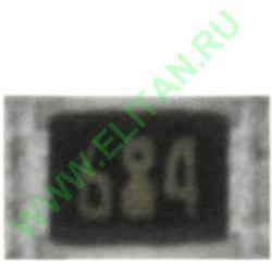 MCR10EZPJ684 ���� 1