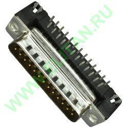 FCE17-B25PA-450 ���� 1