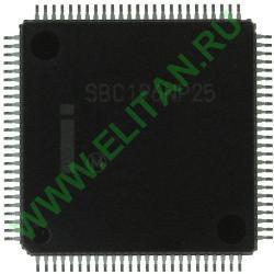 SB80C196NP25 ���� 1
