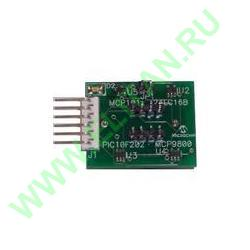 MCP9800DM-DL2 ���� 1