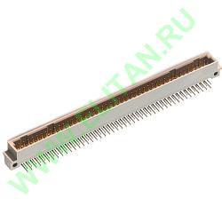 PCN10-90P-2.54DS(72) ���� 2