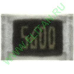 MCR10EZPF5600 фото 1