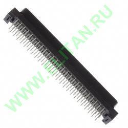 FX2CA2-100S-1.27DSA(71) ���� 1