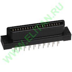FX2CA-40S-1.27DSA(71) ���� 1