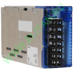 S8VM15005C ���� 1