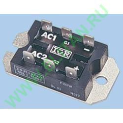 VS-P105W ���� 1