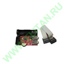 MOD-MP3 фото 3