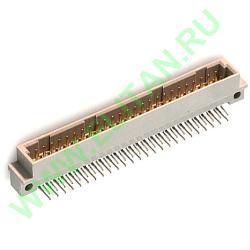 PCN10-50P-2.54DS(72) ���� 2