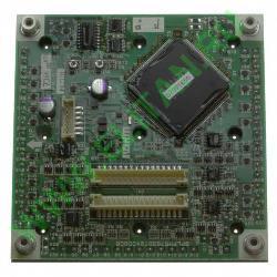 LPM-5763MU301 ���� 2
