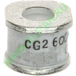 CG2600MS фото 1