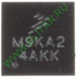 MC9RS08KA1CDB фото 2