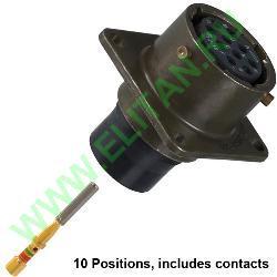 MS3122E12-10S ���� 1