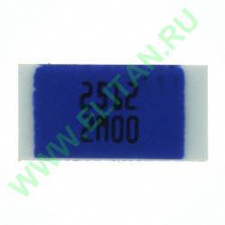 HVF2512T2004FE ���� 1
