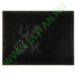 LM3671TL-2.8 фото 3